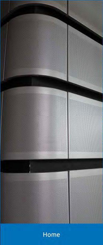 Metal XL is een metaal leverancier met grote expertise op het gebied van geperforeerd metaal, gaas en strekmetaal.