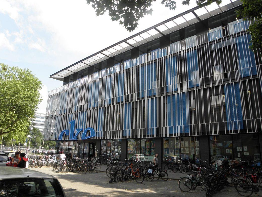 CKE Eindhoven